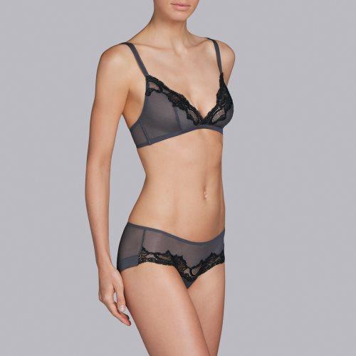 Andres Sarda - EDEN - soft bra Front3