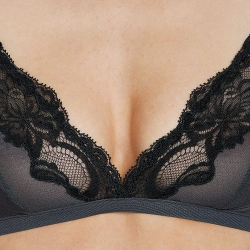 Andres Sarda - EDEN - soft bra Front6