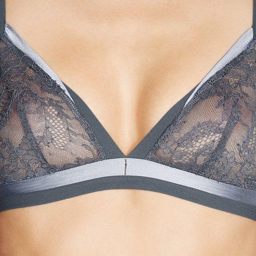 Andres Sarda - KOONS - soft bra Front4