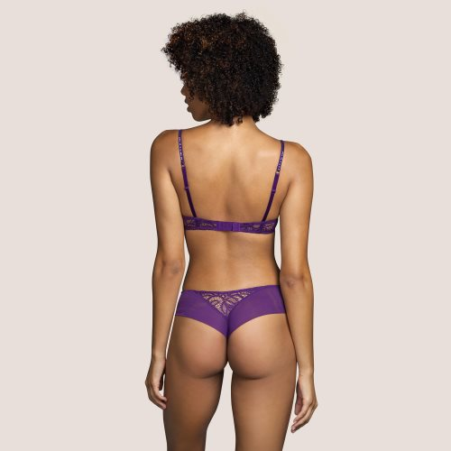 Andres Sarda - LYNX - BH zonder beugel Front5