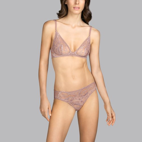 Andres Sarda - MINI - BH zonder beugel front2