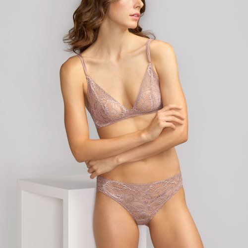 Andres Sarda - MINI - BH zonder beugel front3
