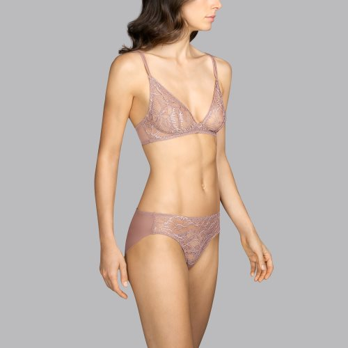 Andres Sarda - MINI - BH zonder beugel front4