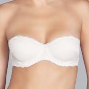 Andres Sarda - strapless bra