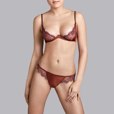 Andres Sarda - CASSIA - thong Front2