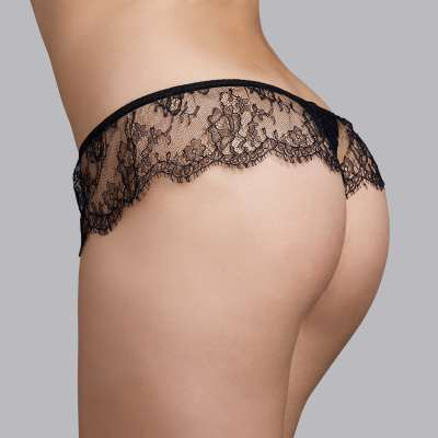 Andres Sarda - CASSIA - thong Front4