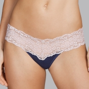 Andres Sarda - CEILAN - string Front