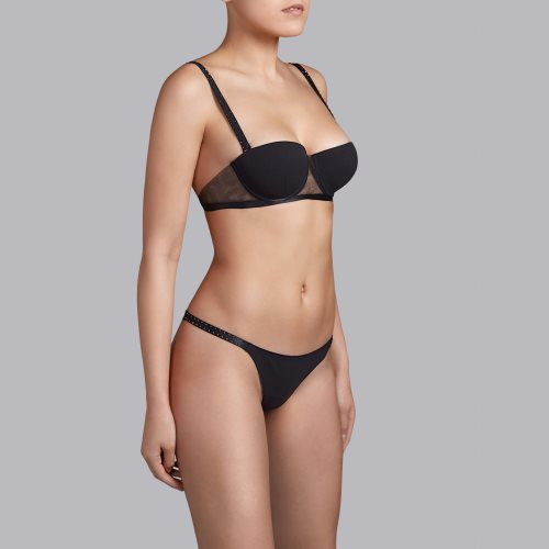 Andres Sarda - String Front3