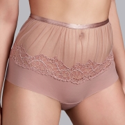 Andres Sarda - CINNAMON - string Front