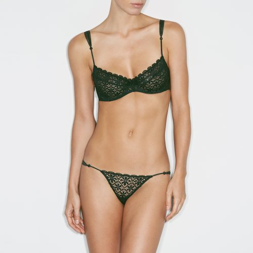 Andres Sarda - DANILO - thong Front2