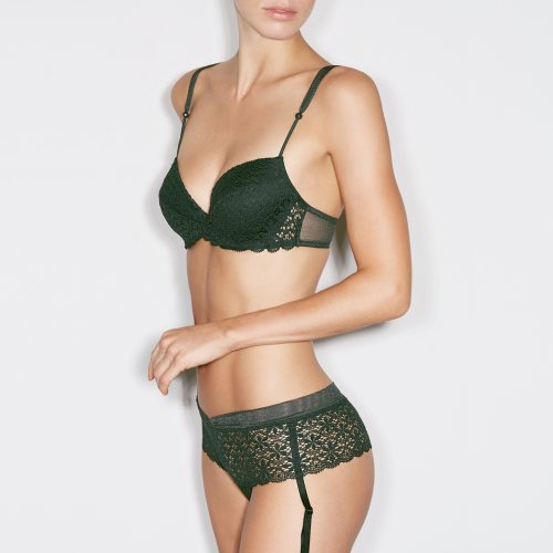 Andres Sarda - DANILO - thong Front3
