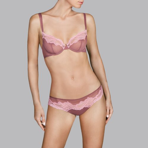 Andres Sarda - EDEN - thong Front2