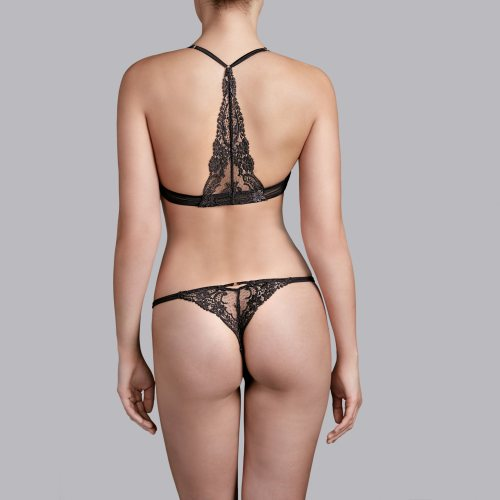 Andres Sarda - String Front4