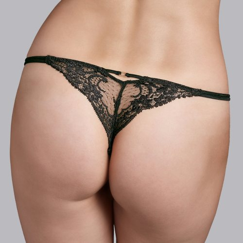 Andres Sarda - String Front6