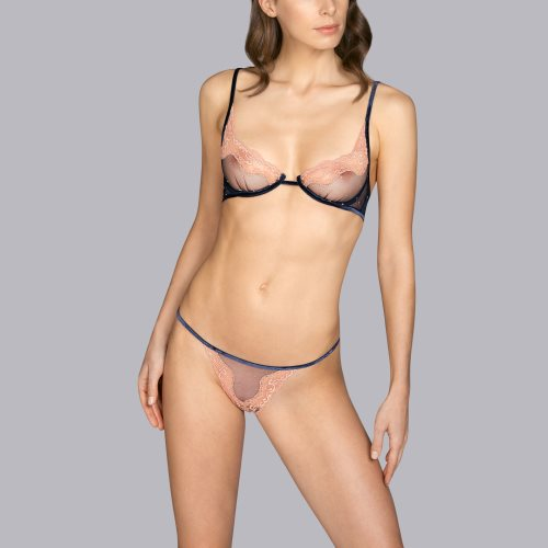 Andres Sarda - GIOTTO - String Front2