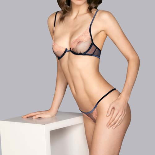 Andres Sarda - GIOTTO - String Front5