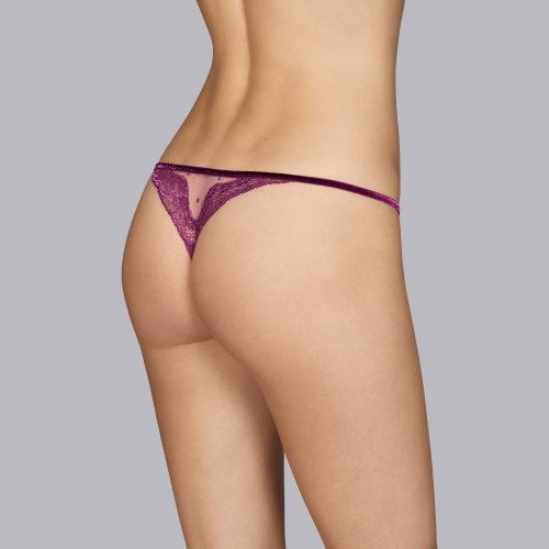Andres Sarda - GIOTTO - string front4