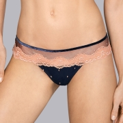 Andres Sarda - GIOTTO - string Front