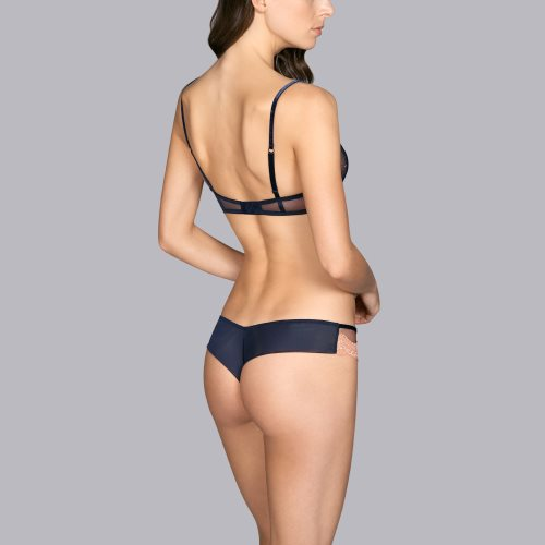 Andres Sarda - GIOTTO - String Front3