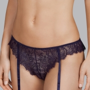Andres Sarda - GLASS - string Front