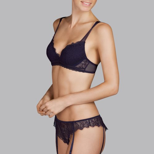 Andres Sarda - GLASS - thong Front3