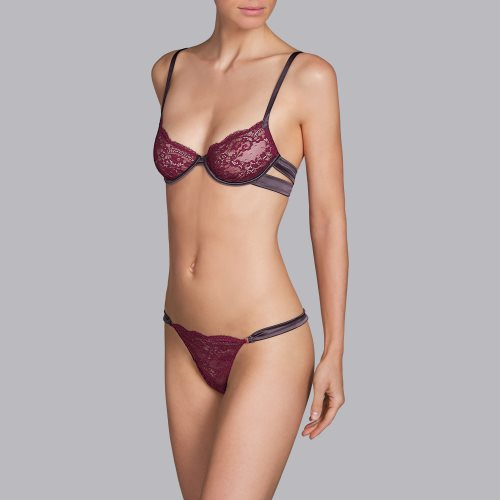 Andres Sarda - GSTAAD - String Front3