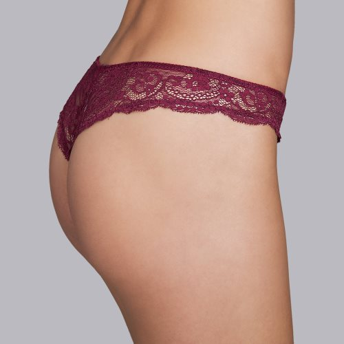Andres Sarda - GSTAAD - String Front6