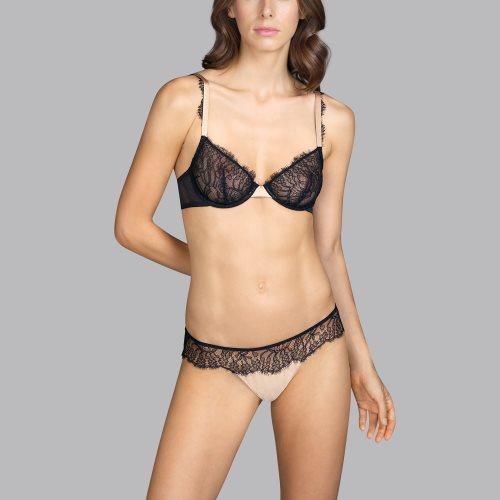Andres Sarda - LOVE - String Front2