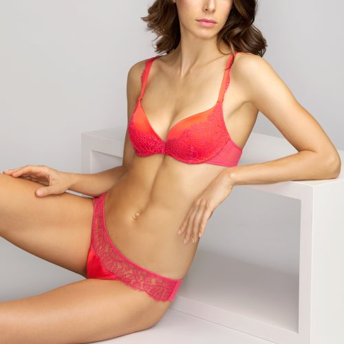 Andres Sarda - LOVE - string front6