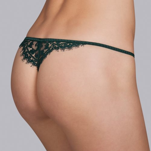 Andres Sarda - MEGEVE - thong Front6