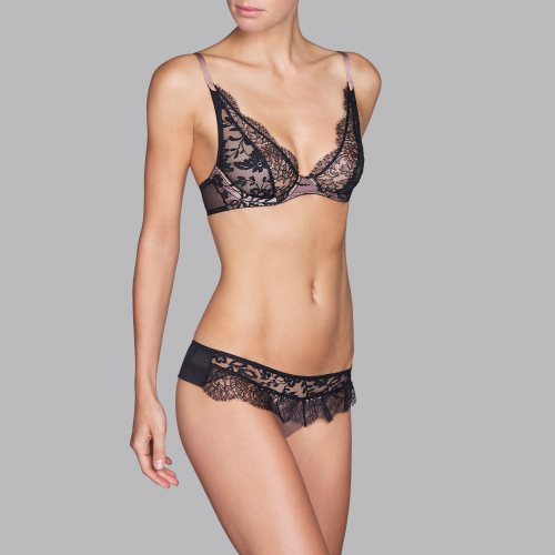 Andres Sarda - NEPTUNE - thong Front3