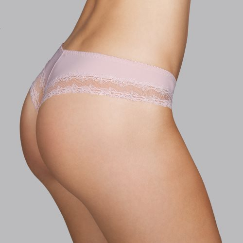 Andres Sarda - RICHMOND - thong Front4
