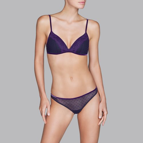 Andres Sarda - SATURN - string front2