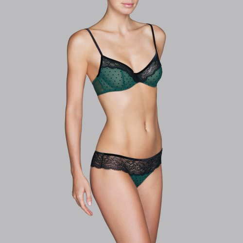 Andres Sarda - SATURN - String Front3