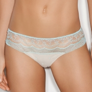 Andres Sarda - string Front