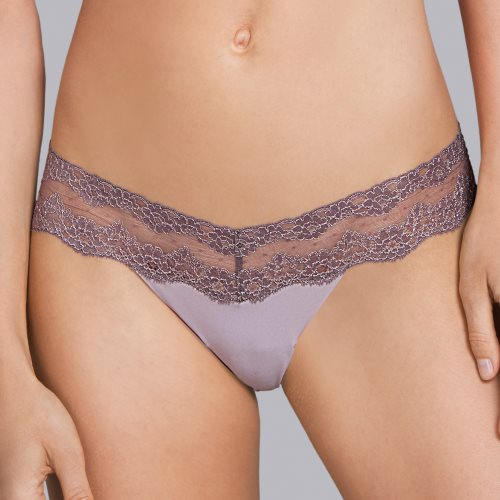 Andres Sarda - VERBIER - thong Front