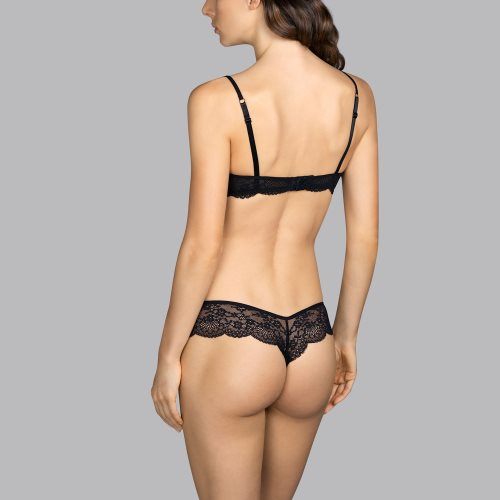 Andres Sarda - WILD - thong Front3