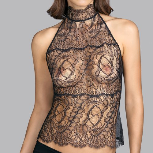 Andres Sarda - LOVE - Top Front