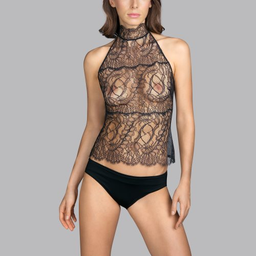 Andres Sarda - LOVE - top Front2