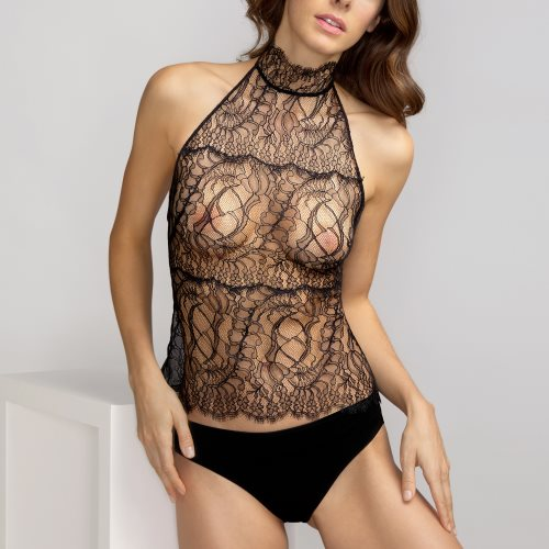 Andres Sarda - LOVE - top Front3