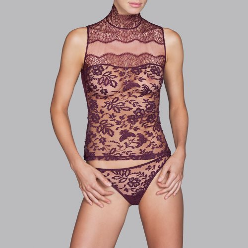 Andres Sarda - NEPTUNE - Top Front2