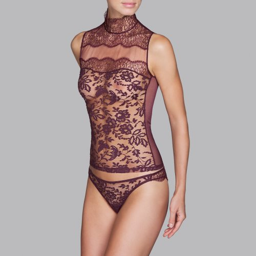 Andres Sarda - NEPTUNE - Top Front3