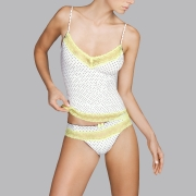 Andres Sarda - RICHMOND - top Front