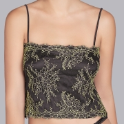 Andres Sarda - top Front