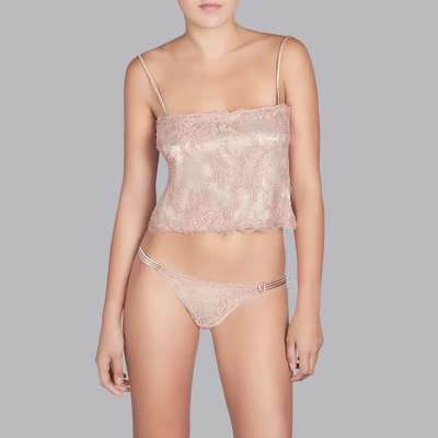 Andres Sarda - top Front2