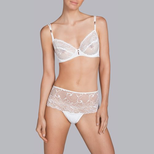 Andres Sarda - ASPEN - beugel BH front2