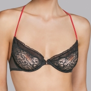 Andres Sarda - ASPEN - beugel BH Front