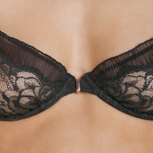 Andres Sarda - ASPEN - underwired bra Front4