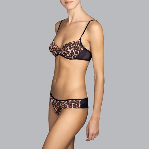 Andres Sarda - Curaçao - beugel BH front3