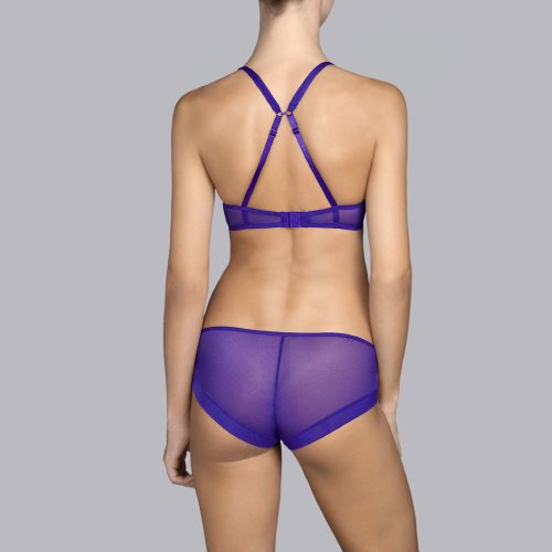 Andres Sarda - EDEN - beugel BH front4